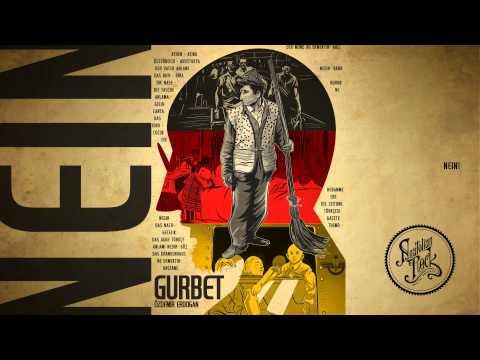 Özdemir Erdoğan - Gurbet 1972 MP3