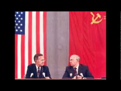 gorbachev s glasnost and perestroika reforms Glasnost is a russian word that proved fateful for the soviet communist empire in   introduced glasnost as one of a troika of slogans in his campaign to reform a   while gorbachev made perestroika the troika's centerpiece, glasnost was the.