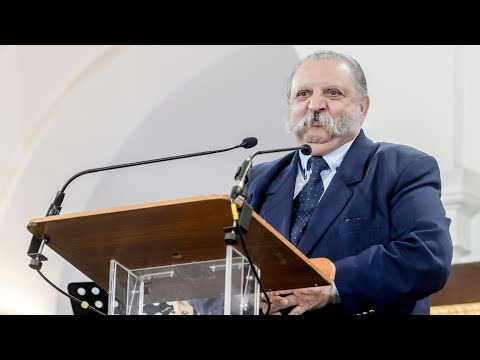 Protestáns Cigánymissziós Találkozó - Istentiszteleti közvetítés Debrecenből (Duna TV - 2020.02.08)