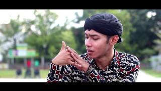 download lagu Alif Rizky Feat Fazayubdina - Dek Lastri Despacito Cover gratis