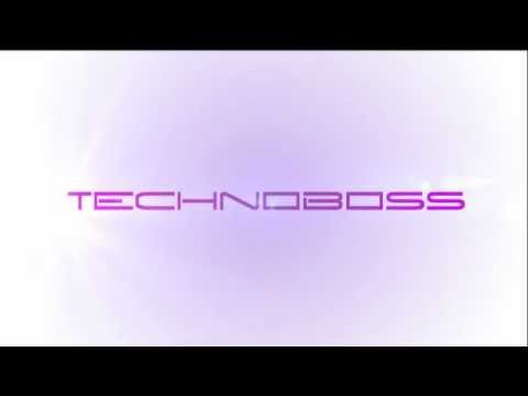 Techno Boss