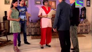 Maut Ka Telephone - Episode 987 - 9th August 2013
