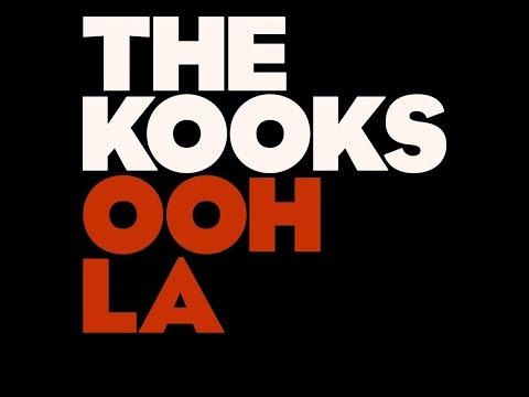 The Kooks - Ask Me