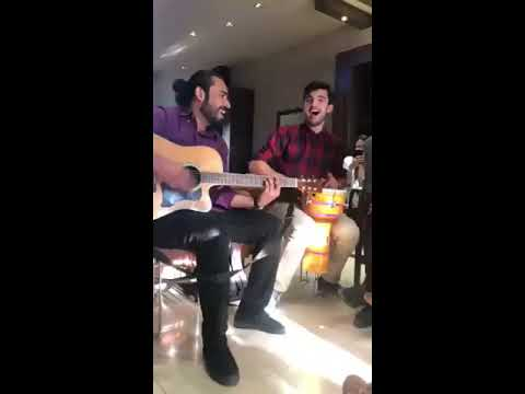 Pakistani ads songs | jamming | Gumaan Tunes | peek freans sooper song | funny songs compilation