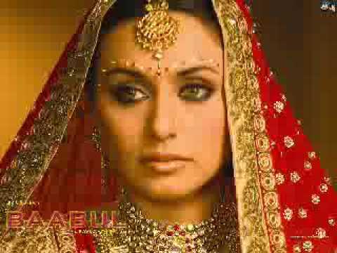 Rani vs Priety Whos better