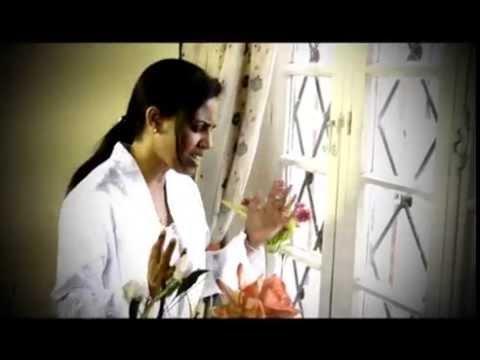 New Tigrigna Mezmur Tsegaka video