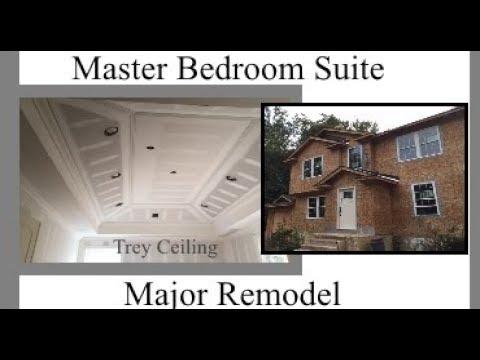 Bedroom IDEAS - Master Bedroom Ideas