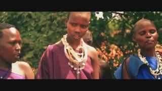Dj Sava - Africa feat. Claudio Cristo & J. Yolo