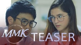 "MMK "" #200 I Love Yous"" January 12, 2019 Trailer"