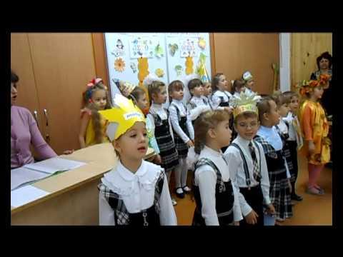 5 класс.день именинника.конкурсы