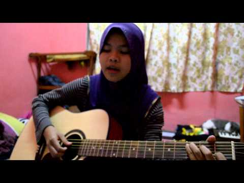 Be Mine Tasha Manshahar - Wani (cover) video