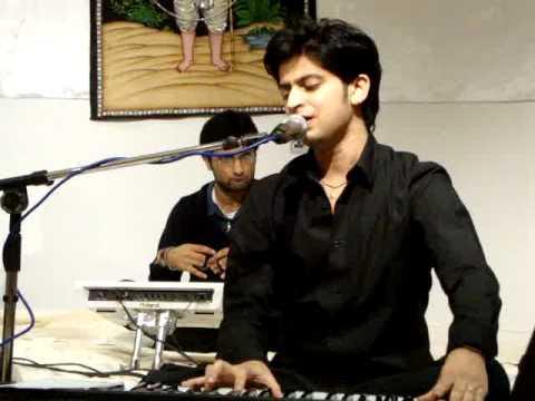 Dhuni Re Dhakhavi Tara Naam Ni
