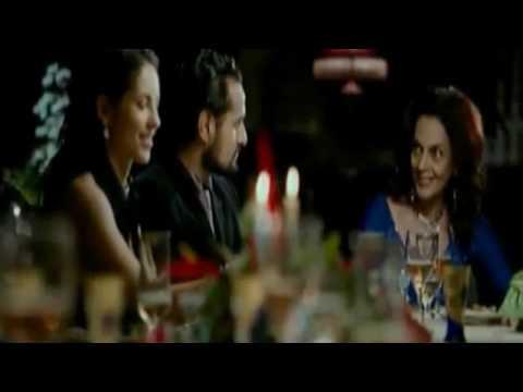 Dil Kyun - Kites Hritik Roshan [visit HindiFilmNews.com]