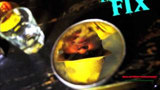 Watch Scarface Safe video
