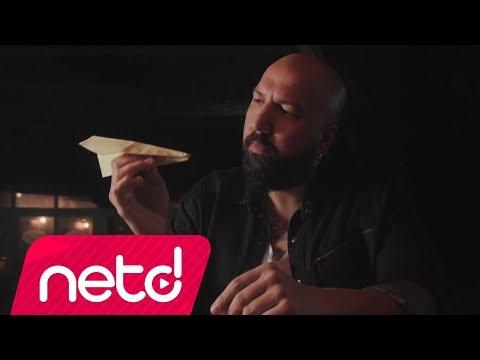 Ahmet Evan - Kalbini Dinle
