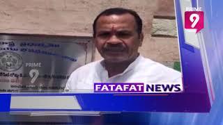 FATA FAT News - 19.08.2019 | Today's Latest News Across The Globe | Prime9 News