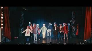 download lagu Elf The Musical gratis