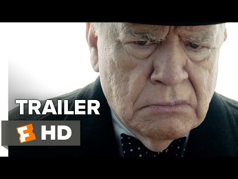 Churchill Trailer #1 (2017) | Movieclips Trailers streaming vf