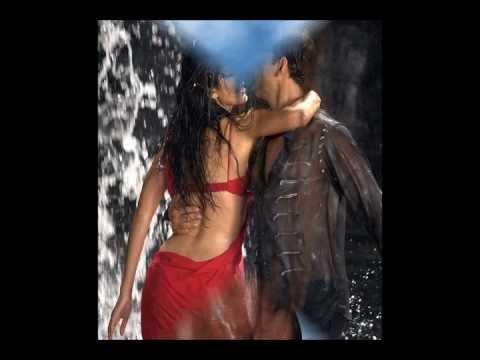 Katrina Kaif Voted As Preferred Sex Associate video