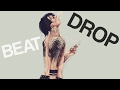 Download Nightcore - Beat Drop [Deeper Version] in Mp3, Mp4 and 3GP