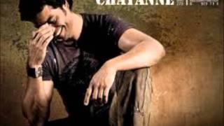 Watch Chayanne Me Llenas De Ti video