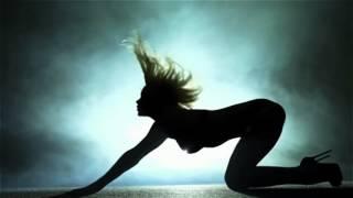 Shaggy - Hey Sexy Lady [HD]