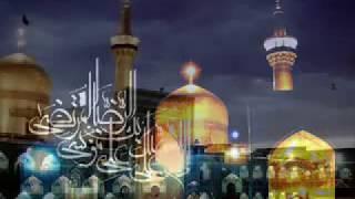 Shia Azan in iran very beatuful voice