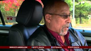 Hailu Mergia Now Driving Taxi, Keyboardist Reinvents Music Career - ሃይሉ መርግያ