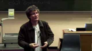 CS3 lecture 40: Dynamic Programming - Richard Buckland (draft) UNSW COMP2911