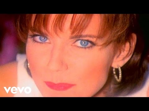 Martina McBride - My Baby Loves Me