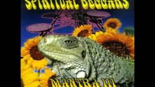 Watch Spiritual Beggars Sad Queen Boogie video