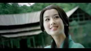 Nhac Hay Gai Dep - Theme Song for movie Shaolin Temple V790
