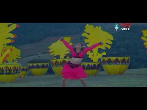 Shadow Venkatesh Sarada Bullodu Movie Songs - Mogindoyammo Sruthi Chayyani - Venkatesh Nagma video