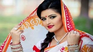 দেখুন কিভাবে বিঙ্গাপনের মাধ্যামে প্রতারনা করছে || Bangla crime Program