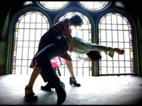 Tip Tip Barsa Paani Dance Mix video