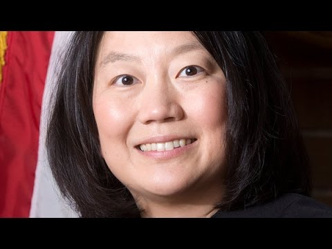 Lucy Koh: Silicon Valley Judge Nominated To U.S. Court Of Appeals By President Obama