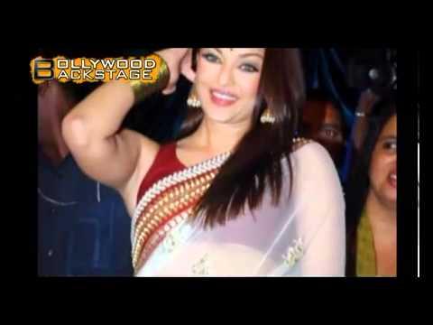 aishwarya rais disastrous wardrobe malfunction   free live webcam sex