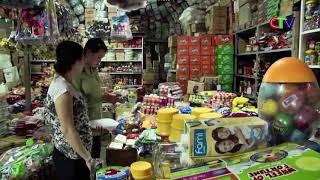 Kỳ 4/2018:Công tác bảo vệ quyền lợi người tiêu dùng tỉnh Cà Mau