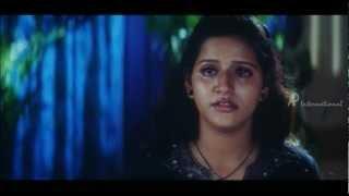 Kadhale Jayam - Preethi Varma reveals about her love
