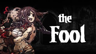 Darkest Dungeon Mods: How to play The Fool!