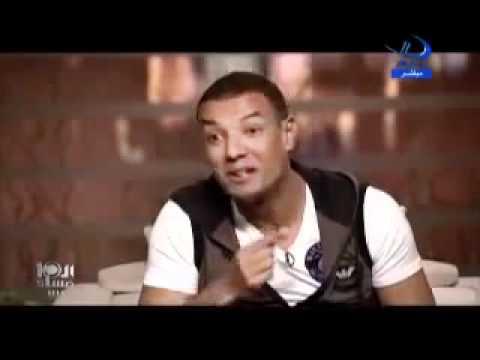 Hichem El Jokh video