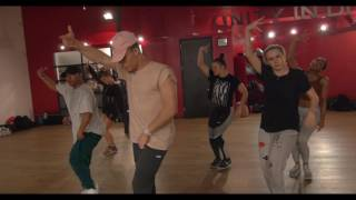 download lagu Imagine Dragons - Believer  Choreography With Janelle Ginestra gratis