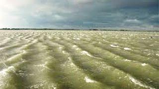 অমূল্য সম্পদের রত্নভাণ্ডার বঙ্গোপসাগর, বদলে যাবে বাংলাদেশ