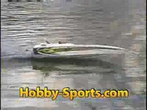 Hobby-Sports.com Commerical #2