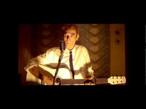 John Cafferty - New York City Song