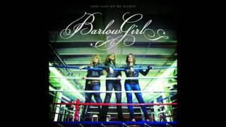 Watch Barlowgirl I Dont Regret video