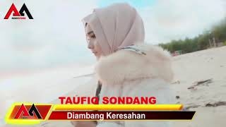 Taufik Sondang - Di Ambang Keresahan ( Official Video HD ) Terbaru 2018