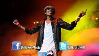 Watch Wiz Khalifa Mt Money video