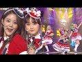 GREYISH(그레이시) - CANDY(캔디) @인기가요 Inkigayo 20190113