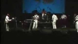 Krezi Mizik Live - Parc Historique De La Canne Sucre